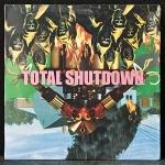 Total Shutdown