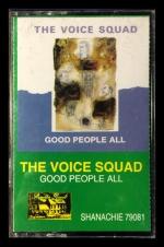Voice Squad