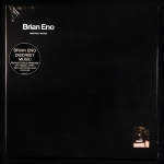 Brian Eno