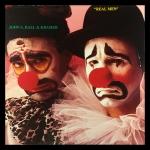 John S. Hall & Kramer