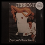 Cerrone