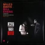 Miles Davis / Bill Evans