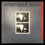 Everyman Band