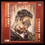Dizzy Gillespie / Joe Carroll