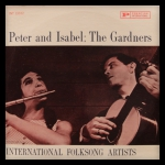 Peter And Isabel / The Gardners