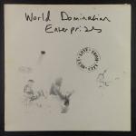 World Domination Enterprises