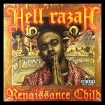 Hell Razah