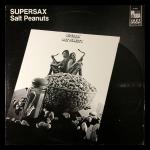 Supersax