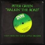 Peter Green