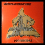 Meridian Brothers