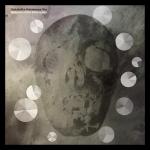 Diskaholics Anonymous Trio: Mats Gustafsson / Jim O'Rourke / Thurston Moore